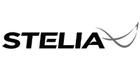 logo stelia