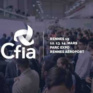 CFIA-Rennes
