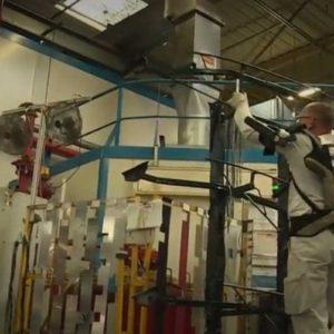 JT-France-2-préserver-la-santé-des-salariés